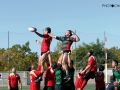 Club Bucaneros Rugby
